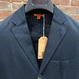 Barena Unstructured Jacket